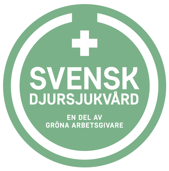 Medlem i Svensk djursjukvård
